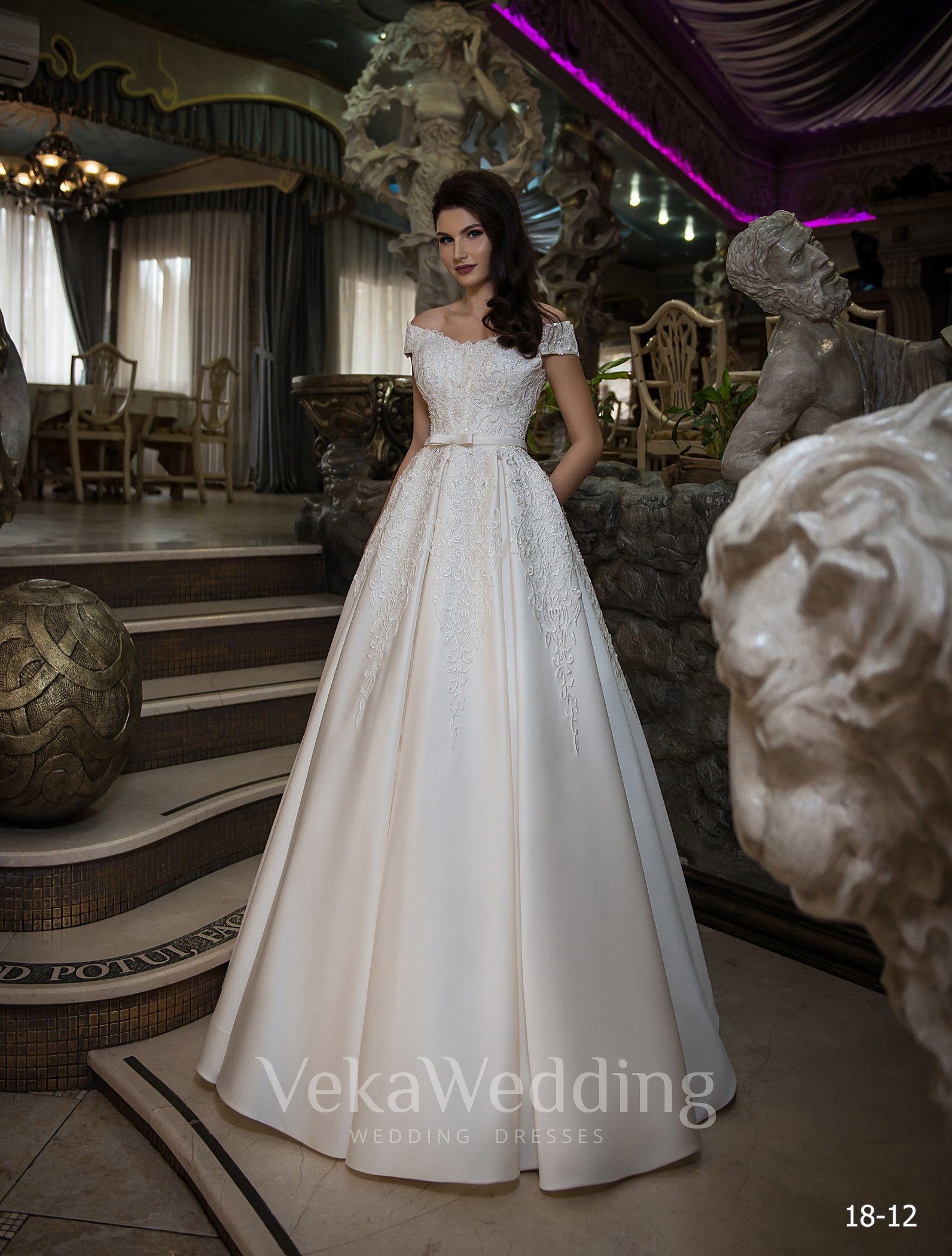 https://vekawedding.com/images/stories/virtuemart/product/18-12-------(1).jpg