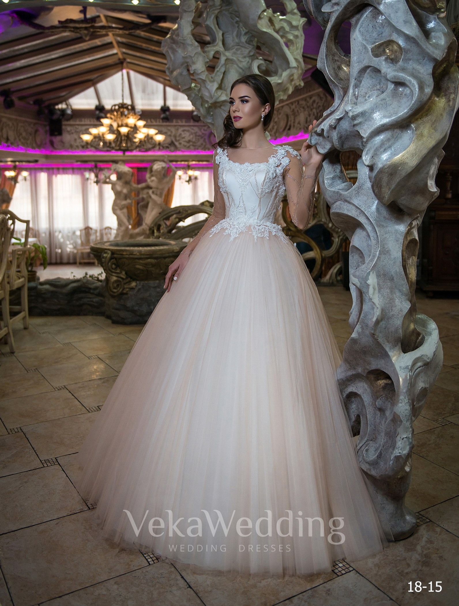 https://vekawedding.com/images/stories/virtuemart/product/18-15-------(1).jpg