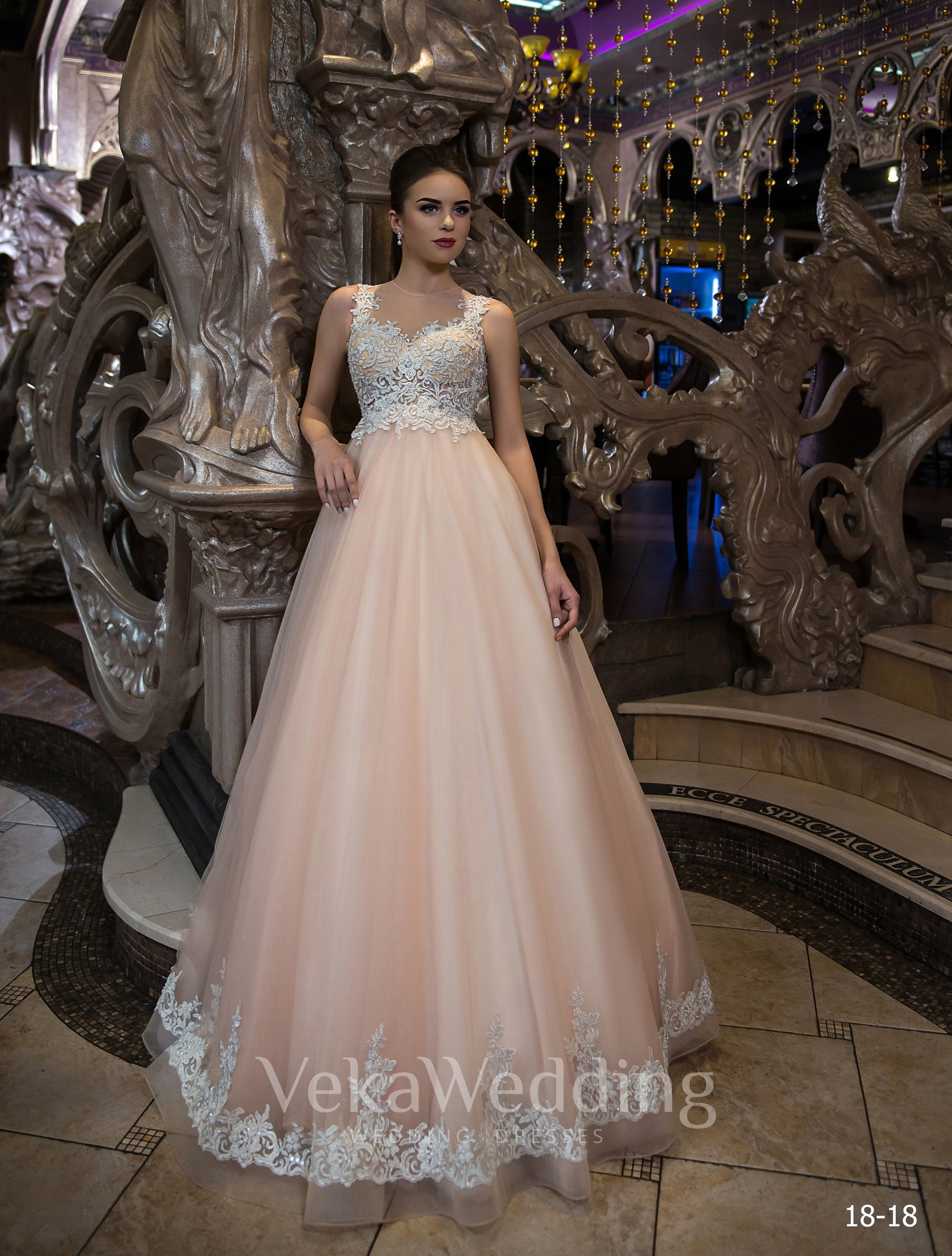 https://vekawedding.com/images/stories/virtuemart/product/18-18-------(1).jpg