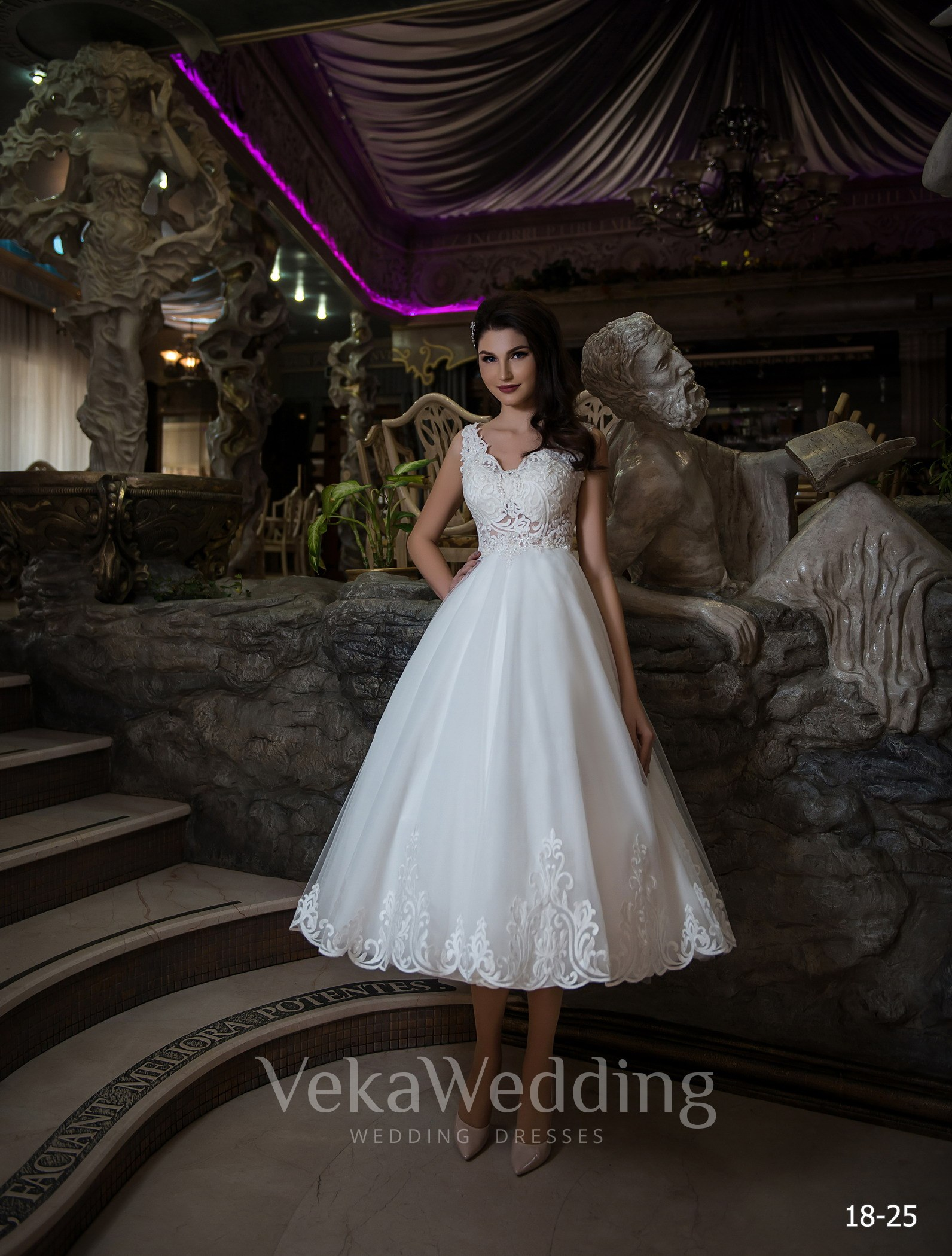 https://vekawedding.com/images/stories/virtuemart/product/18-25-------(1).jpg