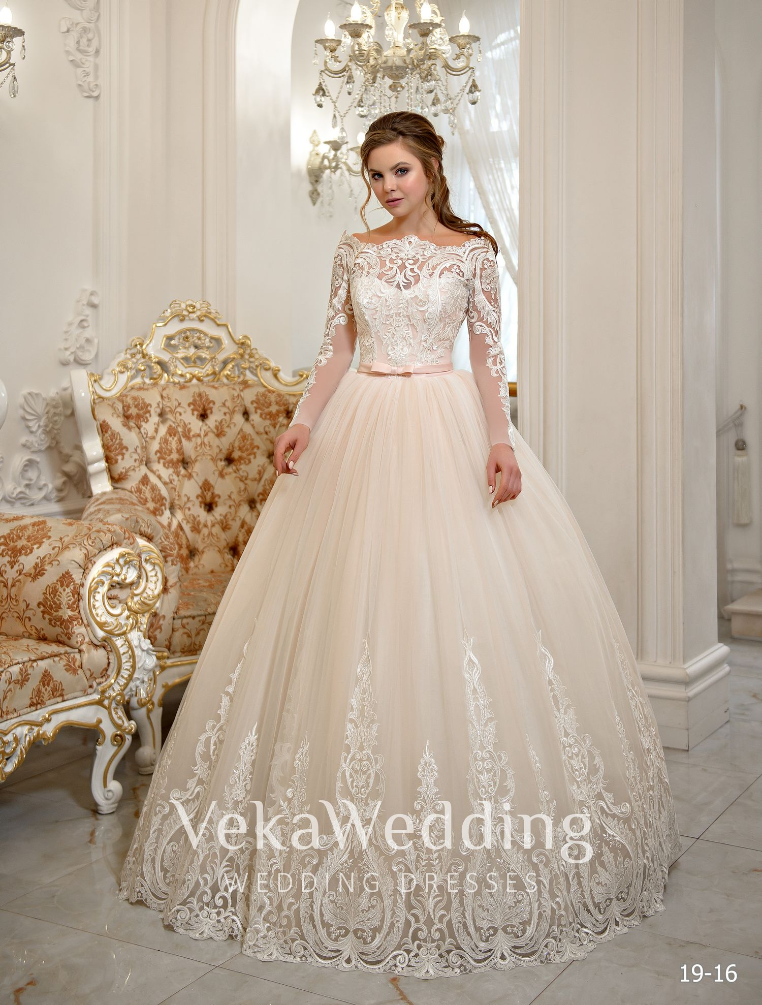 https://vekawedding.com/images/stories/virtuemart/product/19-16       (1).jpg