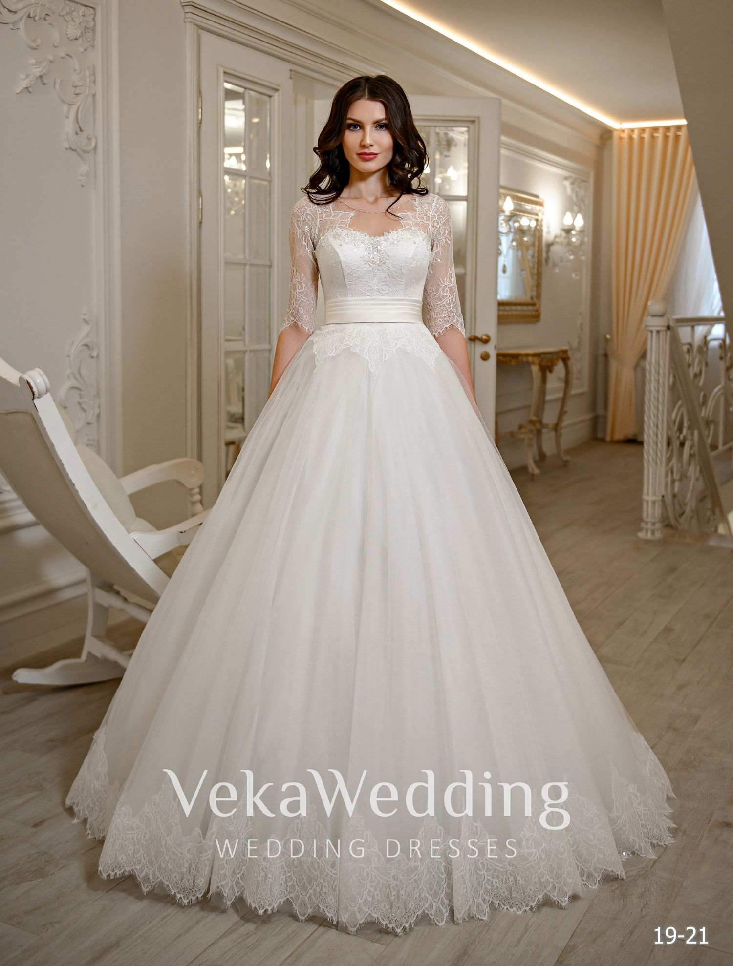 https://vekawedding.com/images/stories/virtuemart/product/19-21       (1).jpg