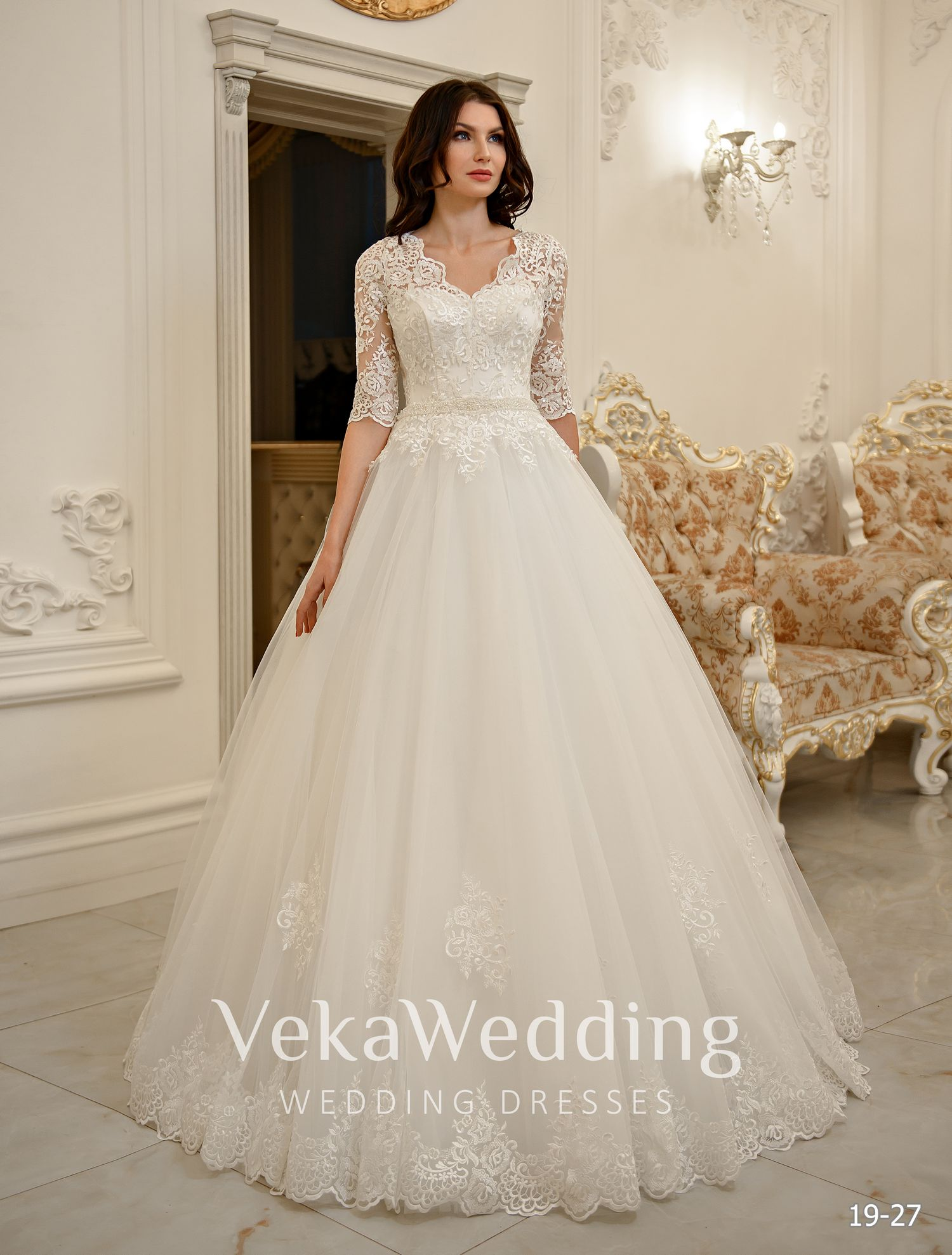 https://vekawedding.com/images/stories/virtuemart/product/19-27       (1).jpg