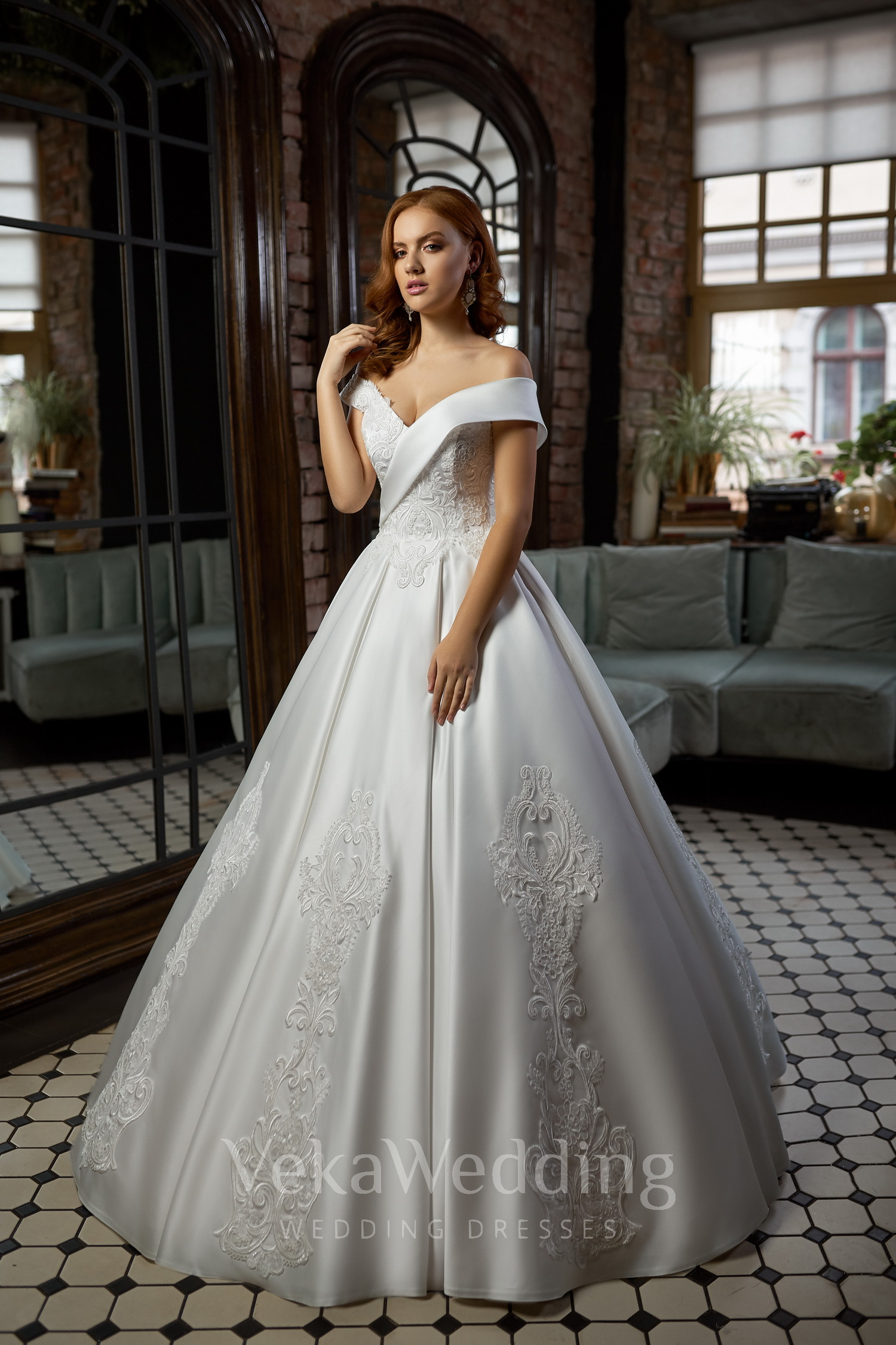 https://vekawedding.com/images/stories/virtuemart/product/DSC_4814.jpg
