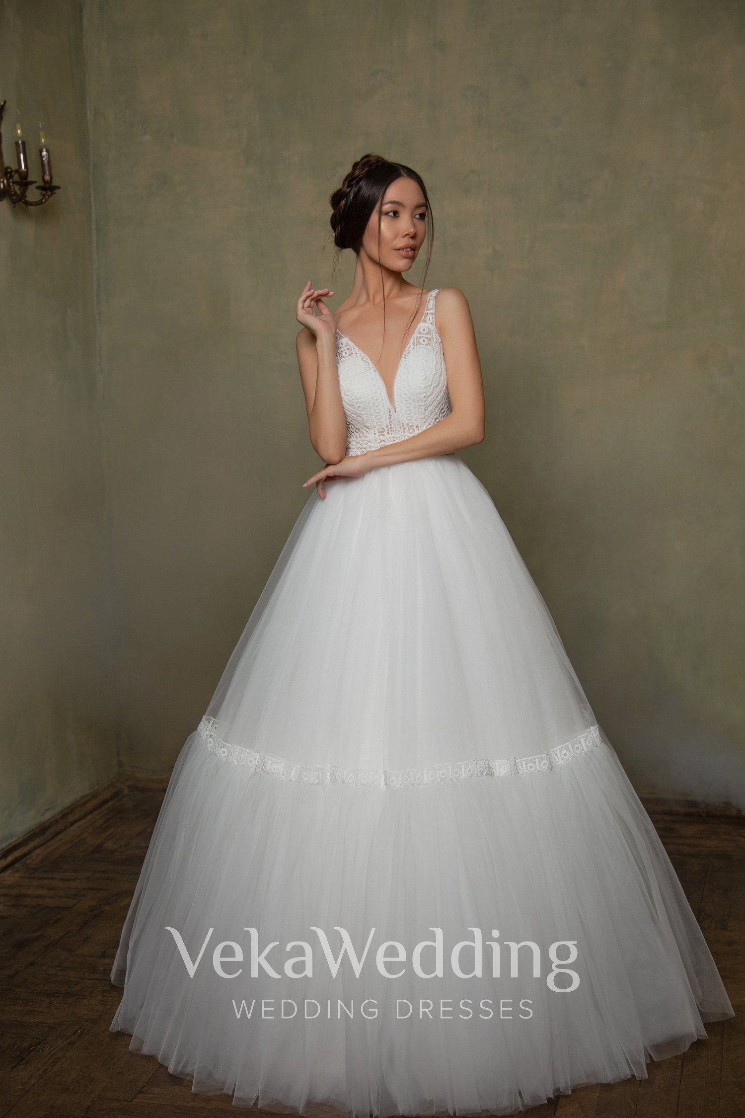 https://vekawedding.com/images/stories/virtuemart/product/IMG_6116-3.jpg