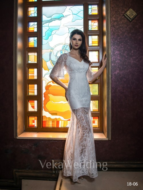https://vekawedding.com/images/stories/virtuemart/product/18-06-------(1).jpg