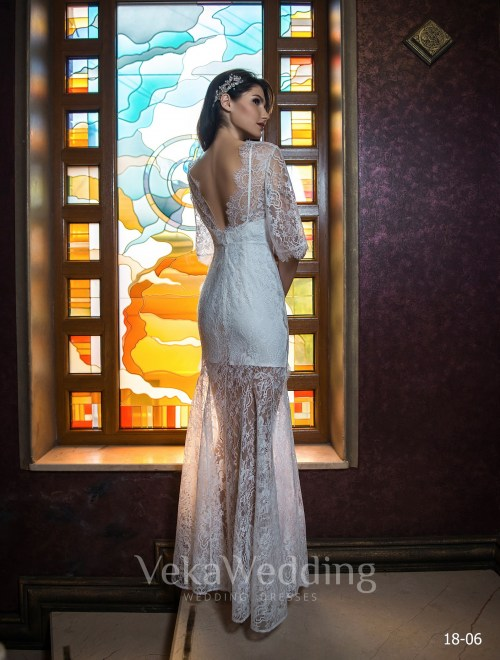 https://vekawedding.com/images/stories/virtuemart/product/18-06-------(3).jpg