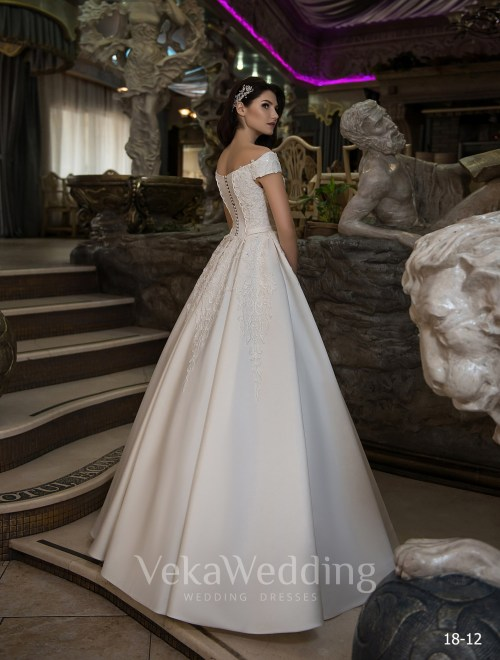 https://vekawedding.com/images/stories/virtuemart/product/18-12-------(3).jpg