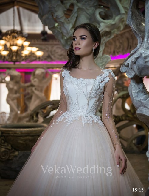 https://vekawedding.com/images/stories/virtuemart/product/18-15-------(2).jpg