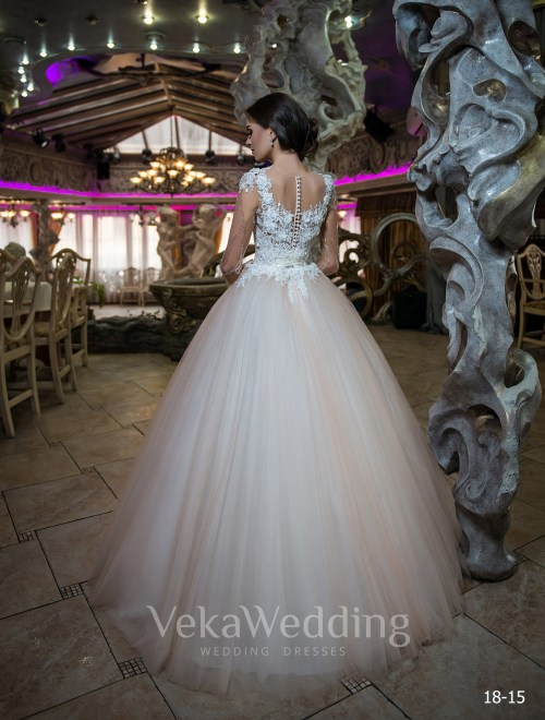 https://vekawedding.com/images/stories/virtuemart/product/18-15-------(3).jpg