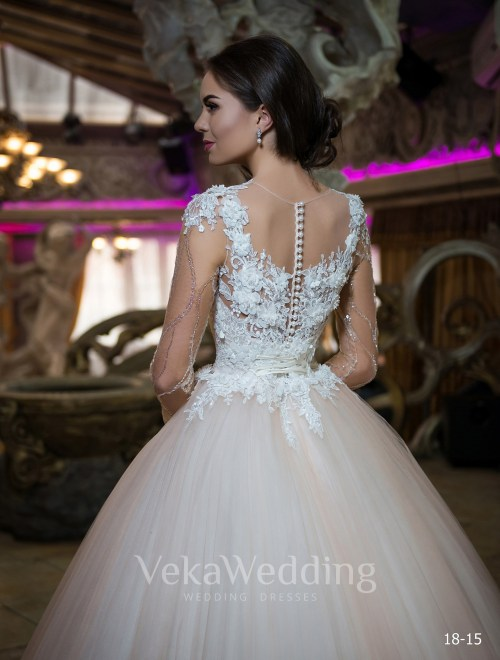 https://vekawedding.com/images/stories/virtuemart/product/18-15-------(4).jpg