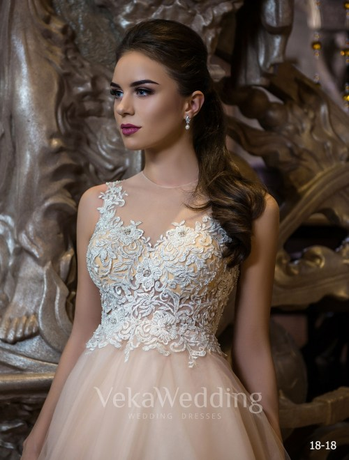 https://vekawedding.com/images/stories/virtuemart/product/18-18-------(2).jpg