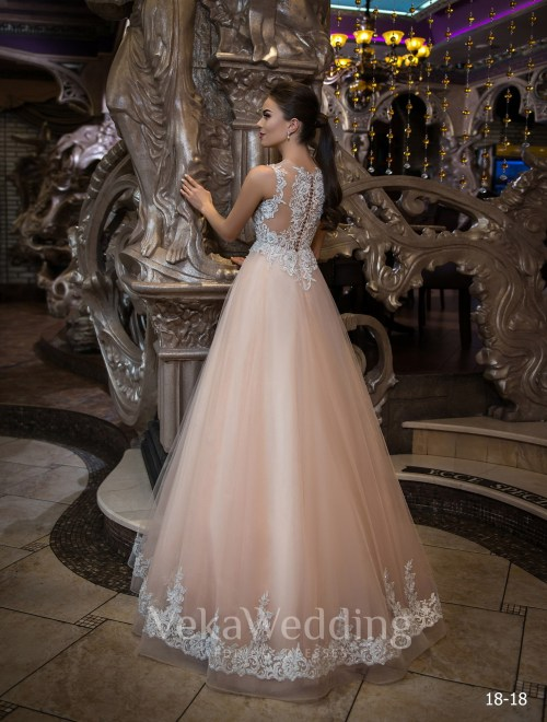 https://vekawedding.com/images/stories/virtuemart/product/18-18-------(3).jpg