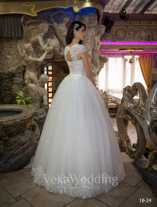 https://vekawedding.com/images/stories/virtuemart/product/18-24-------(3).jpg