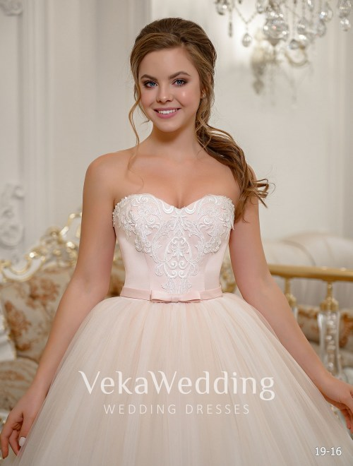 https://vekawedding.com/images/stories/virtuemart/product/19-16       (2).jpg