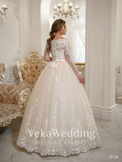 https://vekawedding.com/images/stories/virtuemart/product/19-16       (3).jpg