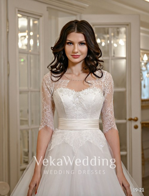 https://vekawedding.com/images/stories/virtuemart/product/19-21       (2).jpg