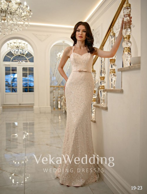 https://vekawedding.com/images/stories/virtuemart/product/19-23       (1).jpg