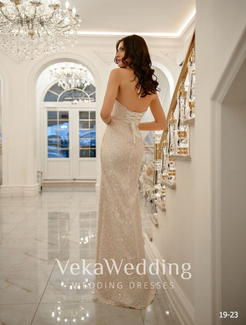 https://vekawedding.com/images/stories/virtuemart/product/19-23       (3).jpg