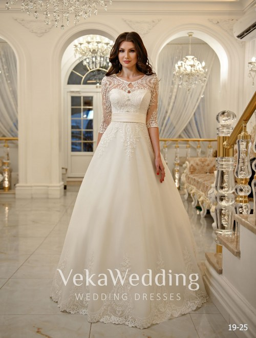 https://vekawedding.com/images/stories/virtuemart/product/19-25       (1).jpg