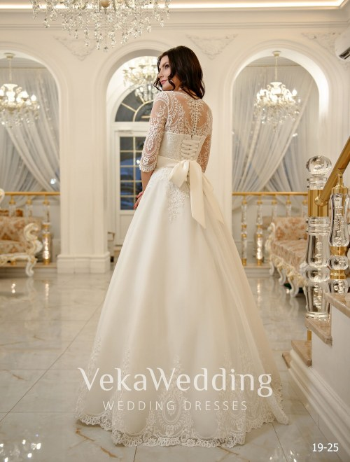 https://vekawedding.com/images/stories/virtuemart/product/19-25       (3).jpg