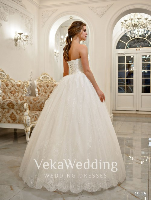 https://vekawedding.com/images/stories/virtuemart/product/19-26       (3).jpg